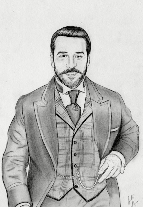 mr__selfridge__graphite_drawing__by_julesrizz-dacpvz3
