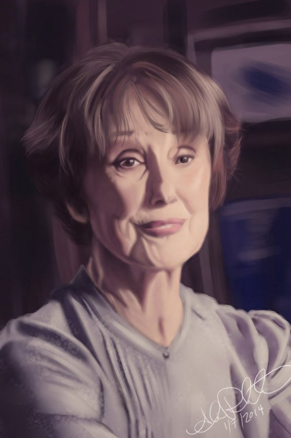 mrs__hudson_by_eeddey-d71bd7s