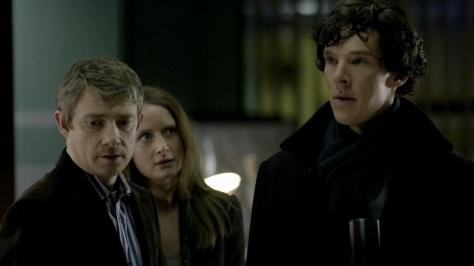 Sherlock-1x02-The-Blind-Banker-sherlock-holmes-and-john-watson-34985563-1280-720