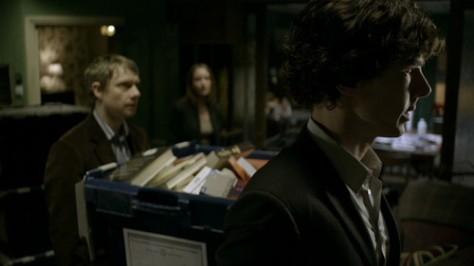 Sherlock-1x02-The-Blind-Banker-sherlock-holmes-and-john-watson-34985569-500-281