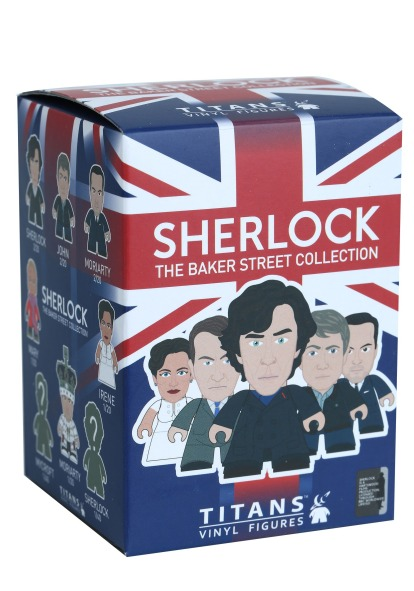 sherlock-titans-221b-baker-street-blind-box-figure