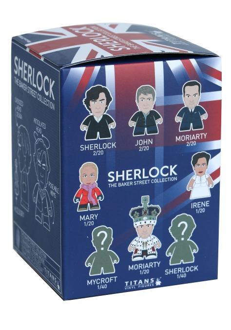 sherlock-titans-221b-baker-street-blind-box-figure2