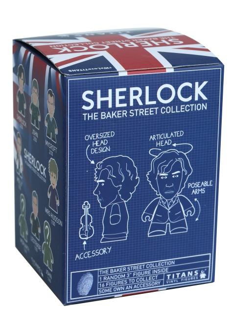 sherlock-titans-221b-baker-street-blind-box-figure3
