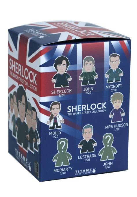 sherlock-titans-221b-baker-street-blind-box-figure4