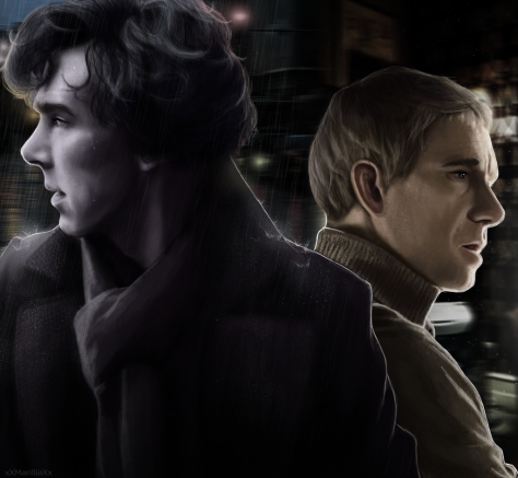 _sherlock_x_john__separated___by_xxmarilliaxx-da9cit8.png