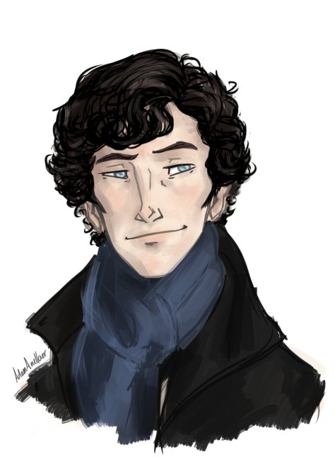 the_consulting_detective_by_adam_anellaer-dam7mdi