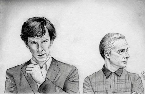 the_game_is_on__sherlock_drawing__by_julesrizz-daul92n
