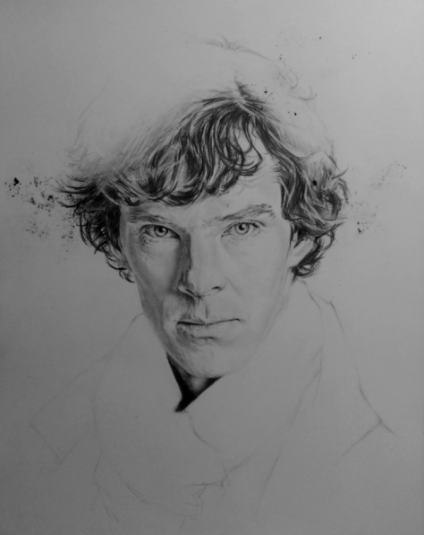 benedict_cumberbatch_as_sherlock_by_aumael-dawfenp
