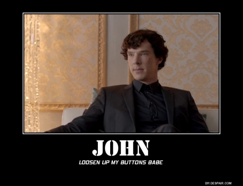 johnlock_by_elisabetrouge-d565l45