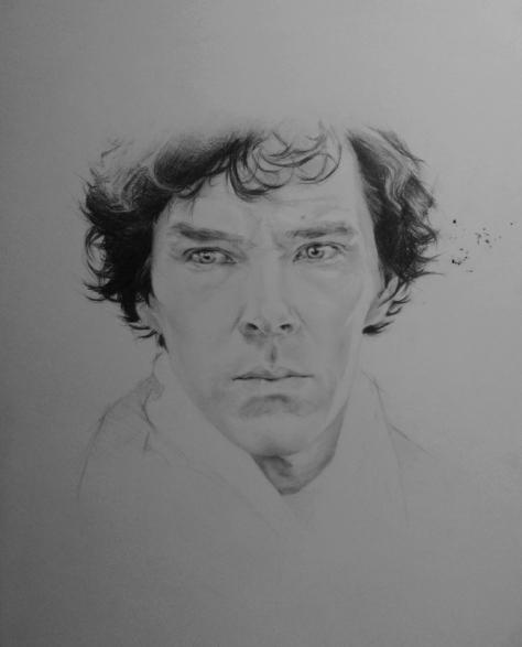 little_sketch___sherlock__the_blind_banker_by_aumael-dazycen