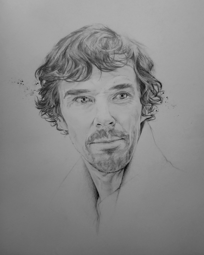 little_sketch_of_high_sherlock_by_aumael-dbg0c2x