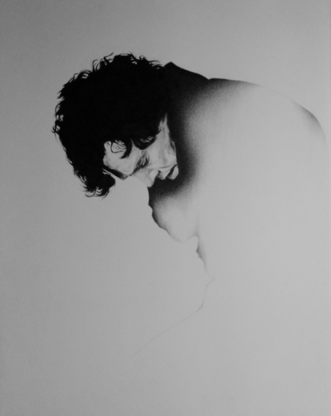 new_drawing_inspired_by_sherlock_by_aumael-dazprb2