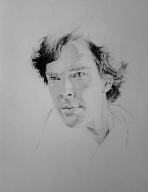 sketching_sherlock_by_aumael-dbe2b95