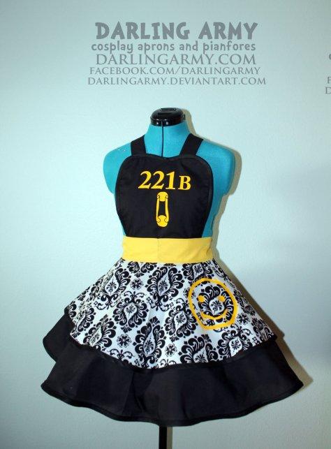 221b_baker_street___sherlock___cosplay_pinafore_by_darlingarmy-d71ery0