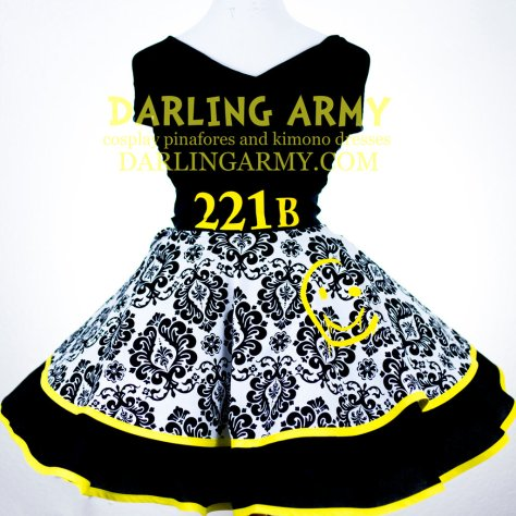 bbc_sherlock_221b_baker_st_cosplay_skirt_by_darlingarmy-db26vrb