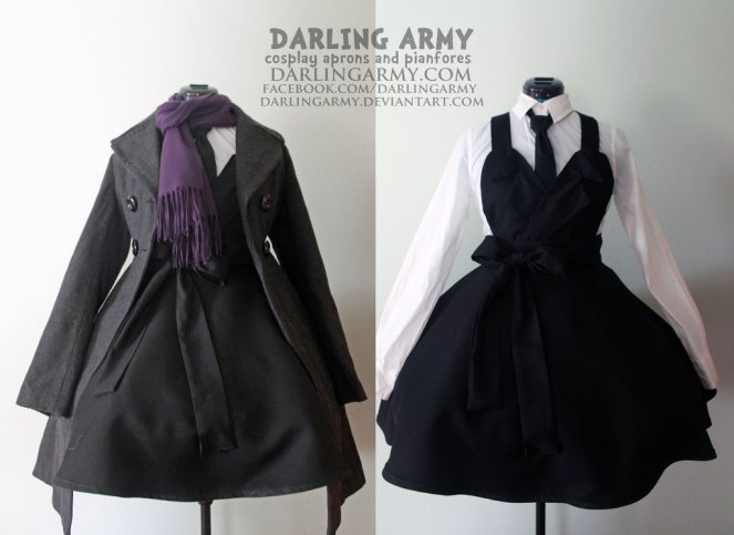 bbc_sherlock_holmes_wool_suiting_pinafore_by_darlingarmy-d7be1g9