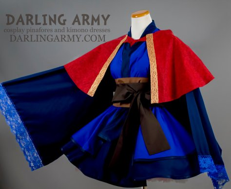 doctor_strange_cosplay_kimono_dress_and_capelet_by_darlingarmy-dara1kk
