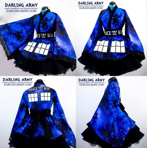 doctor_who_tardis_galaxy_cosplay_kimono_dress_by_darlingarmy-d8mcx4o