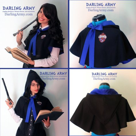 ravenclaw_hogwarts___harry_potter___hooded_capelet_by_darlingarmy-d7wejro