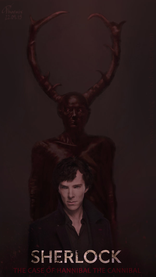 the_case_of_hannibal_the_cannibal_by_aslashphoenix-daim8if