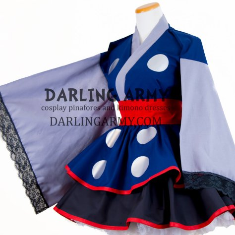 thor_cosplay_kimono_dress_by_darlingarmy-db73wpb