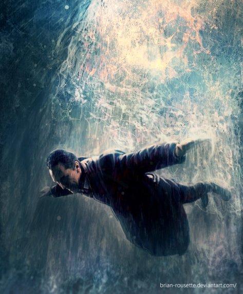 sherlock___awaken_by_brian_rousette-d9mnib9