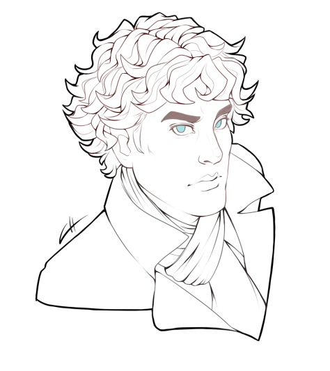 sherlock_lines_by_kalliasthegreat-d9zgpi6