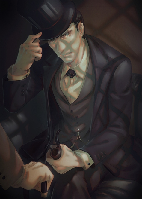 sherlock_the_abominable_bride_by_arashicat-da3y0c1
