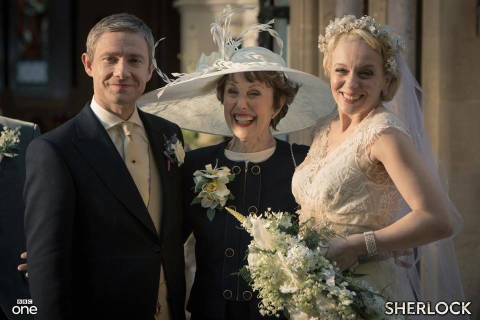 sherlock-wedding-john-mrs-hudson-mary