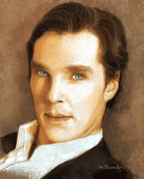 benedict_cumberbatch_03_by_bluezest-d5h1a3h