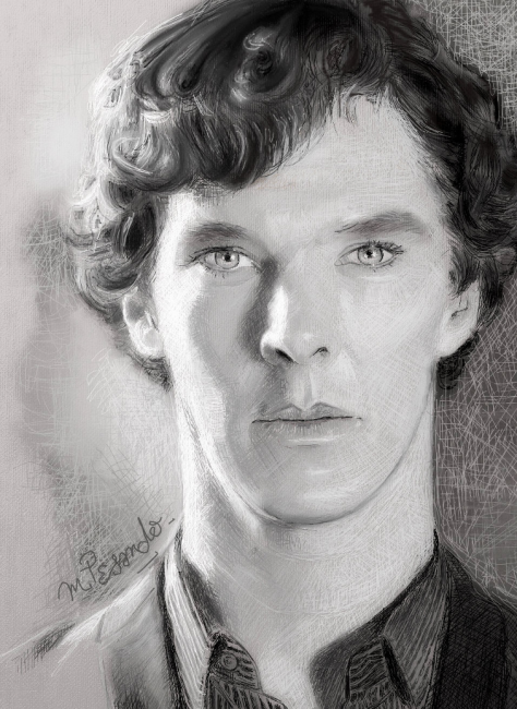 benedict_cumberbatch_04_by_bluezest-d5her8w