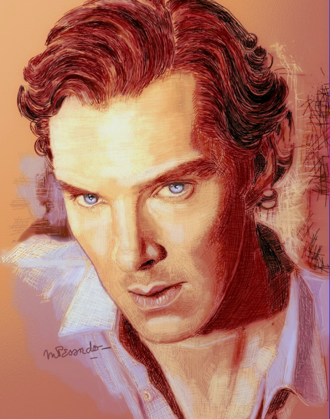 benedict_cumberbatch_05_by_bluezest-d5j7uch
