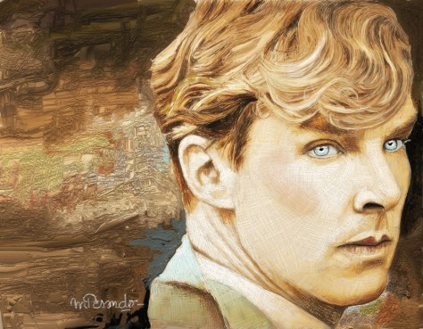 benedict_cumberbatch_06_by_bluezest-d5lclpn