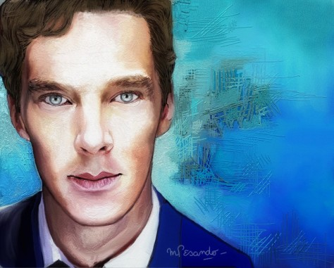 benedict_cumberbatch_07_by_bluezest-d5r1dgf