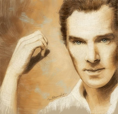 benedict_cumberbatch___02_by_bluezest-d5fqbre