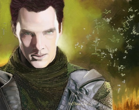 benedict_cumberbatch___star_trek_khan___08_by_bluezest-d5w1xq8