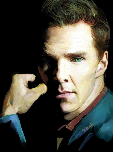 benedict_cumberbatch__by_bluezest-dc1485o