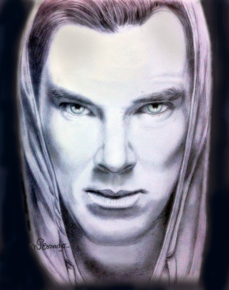 benedict_cumberbatch_as_khan__star_trek__by_bluezest-d6fj6o7