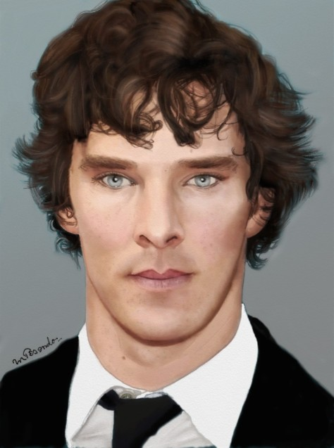 benedict_cumberbatch_by_bluezest-d4w06x7