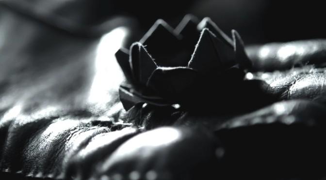 Black Lotus Party Favors