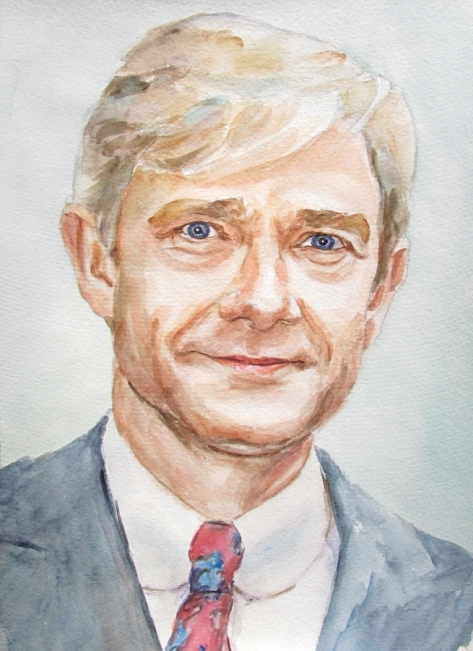 martin_freeman_3_by_greencat85-dah3oqf