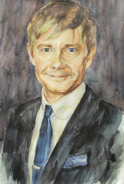 martin_freeman_4_by_greencat85-dapnbjs