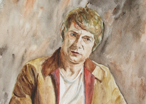 martin_freeman_8_by_greencat85-dbrntj3