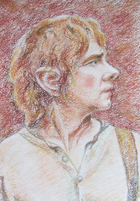 martin_freeman_as_bilbo_baggins_10_by_greencat85-dbeugxs
