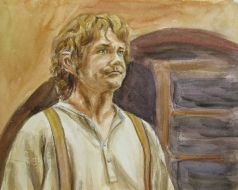 martin_freeman_as_bilbo_baggins_2_by_greencat85-d9vx0i9
