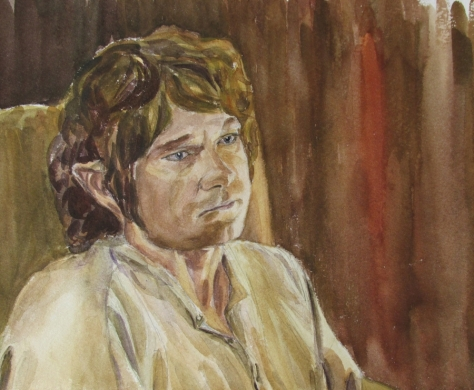 martin_freeman_as_bilbo_baggins_3_by_greencat85-d9wvcpe