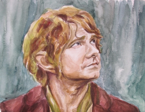 martin_freeman_as_bilbo_baggins_4_by_greencat85-d9xaor6