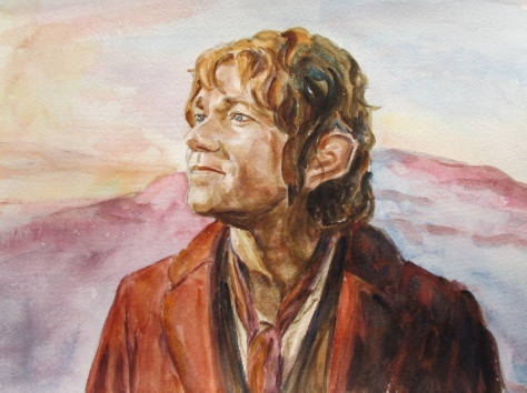 martin_freeman_as_bilbo_baggins_6_by_greencat85-daktohu