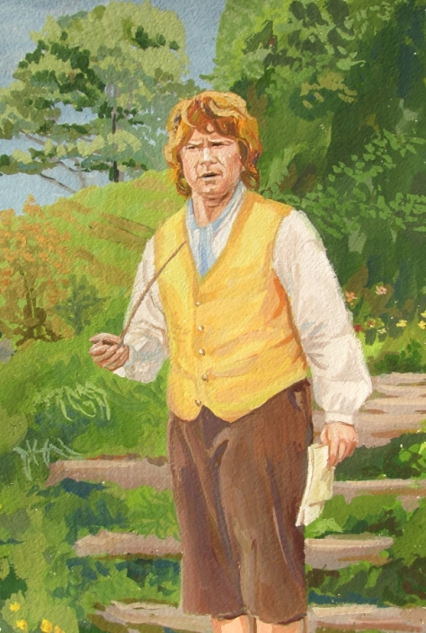 martin_freeman_as_bilbo_baggins_7_by_greencat85-daktop6