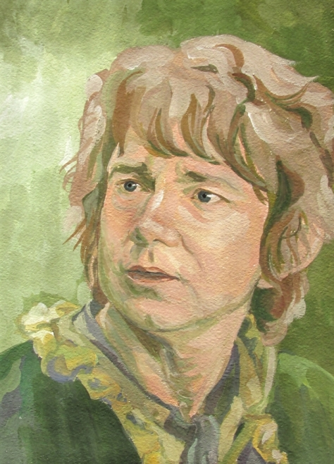 martin_freeman_as_bilbo_baggins_9_by_greencat85-db6e7lf